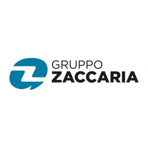 logo Gruppo Zaccaria