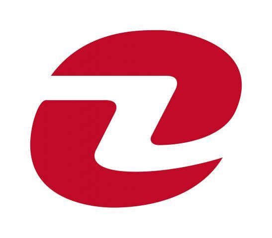 monogramma Edilzeta