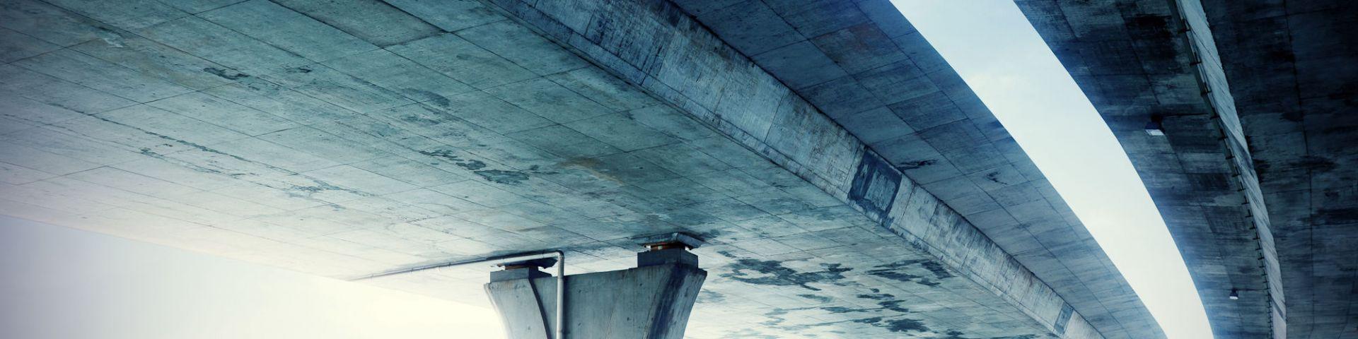 realizzazione ponti viadotti, grandi appalti