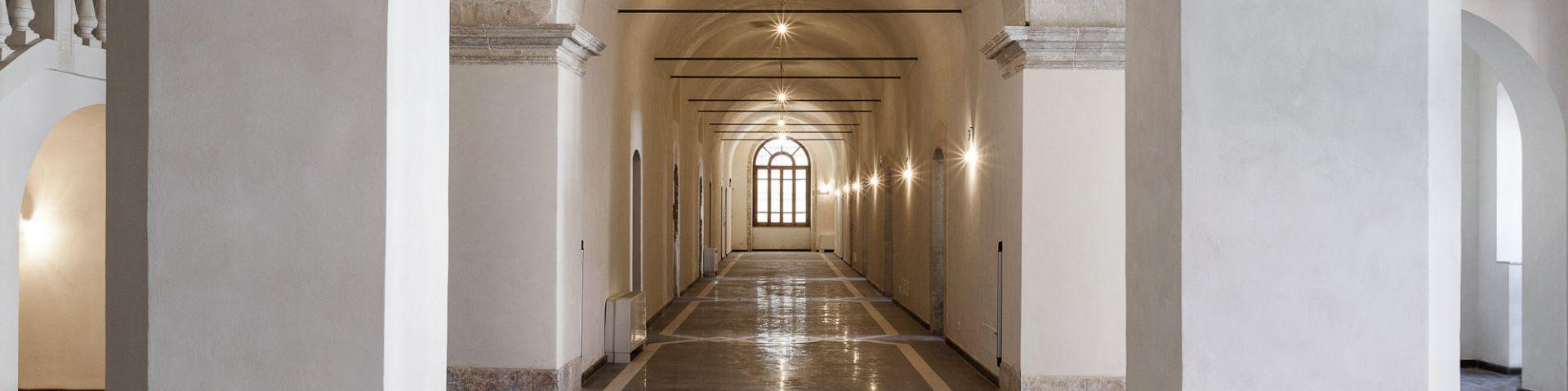 Opere di ristrutturazione restauro architettonico e lapideo sicilia - Restauro immobili ...