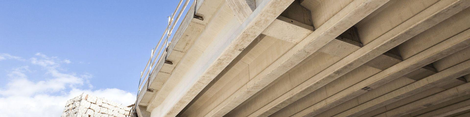 realizzazione infrastrutture