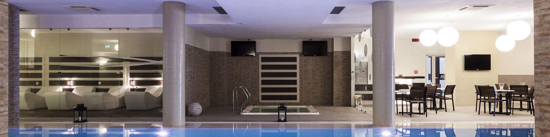 realizzazione alberghi, resort, residence