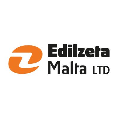 Edilzeta Malta ltd