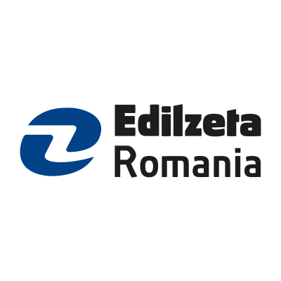 EZ Romania