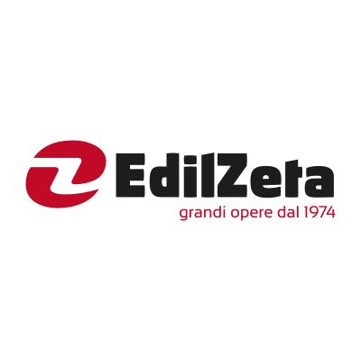 EdilZeta SpA
