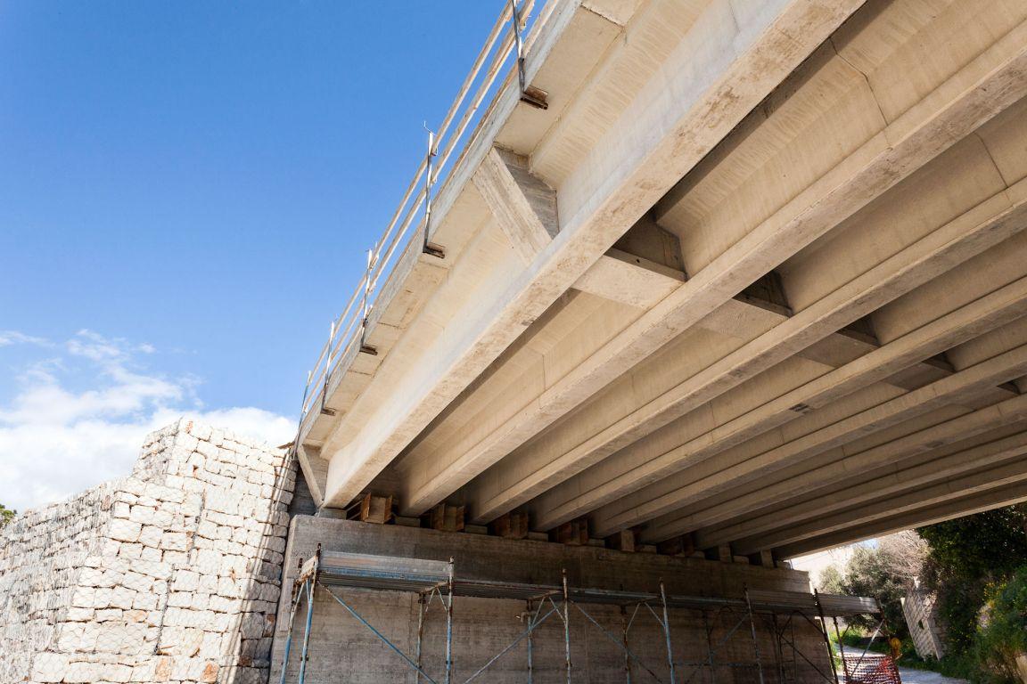 Ponte Stradella San Leonardo